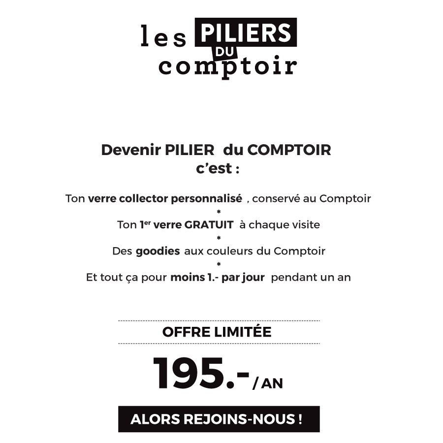 pilier2